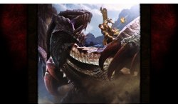Monster Hunter 4 23.08.2013.