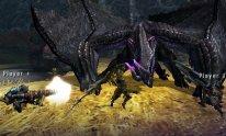 Monster Hunter 4 Ultimate 05 06 2014 screenshot (14)