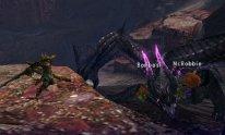 Monster Hunter 4 Ultimate 05 06 2014 screenshot (15)