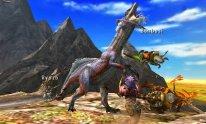 Monster Hunter 4 Ultimate 05 06 2014 screenshot (17)
