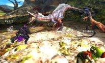 Monster Hunter 4 Ultimate 05 06 2014 screenshot (18)