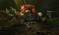 Monster Hunter 4 Ultimate 05 06 2014 screenshot (19)