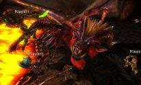 Monster Hunter 4 Ultimate 2014 07 05 14 004