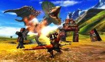monster hunter 4 ultimate  (69)