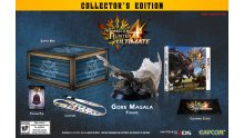 monster-hunter-4-ultimate-collectors-edition-unbox-figurine-pin