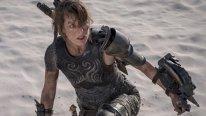 Monster Hunter Film Critique Avis (1)
