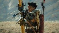 Monster Hunter Film Critique Avis (3)