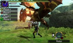 Monster Hunter Generations 15 06 2016 screenshot (3)