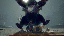 Monster Hunter Rise 4.