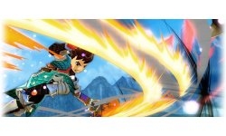 Monster Hunter Stories 05 09 2015 screenshot (24)