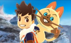 Monster Hunter Stories 16 01 2016 head