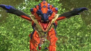 Monster Hunter Stories 2 Wings of Ruin 08 03 2021 screenshot (17)