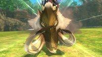 Monster Hunter Stories 2 Wings of Ruin 2