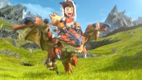 Monster Hunter Stories 2016 09 30 16 001