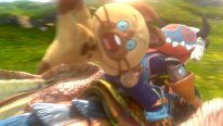 Monster Hunter Stories 2016 09 30 16 002