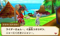 Monster Hunter Stories 2016 09 30 16 007