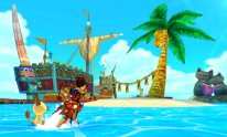 Monster Hunter Stories 2016 09 30 16 008