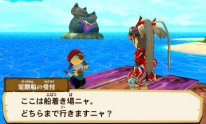 Monster Hunter Stories 2016 09 30 16 009