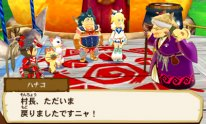 Monster Hunter Stories 2016 09 30 16 011