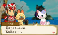 Monster Hunter Stories 2016 09 30 16 013