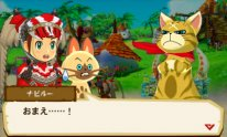 Monster Hunter Stories 2016 09 30 16 016
