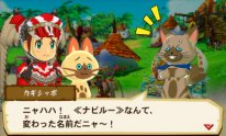 Monster Hunter Stories 2016 09 30 16 017