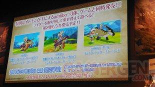 Monster Hunter Stories 26 05 2016 amiibo 1