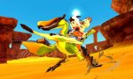 monster hunter stories devoile date sortie francaise