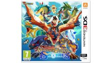 Monster-Hunter-Stories-jaquette-eu