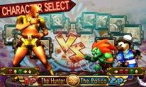 Monster Hunter Ultimate 4 14 12 2014 SFII collab 2