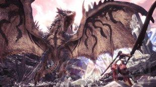 Monster Hunter World 03 23 03 2018