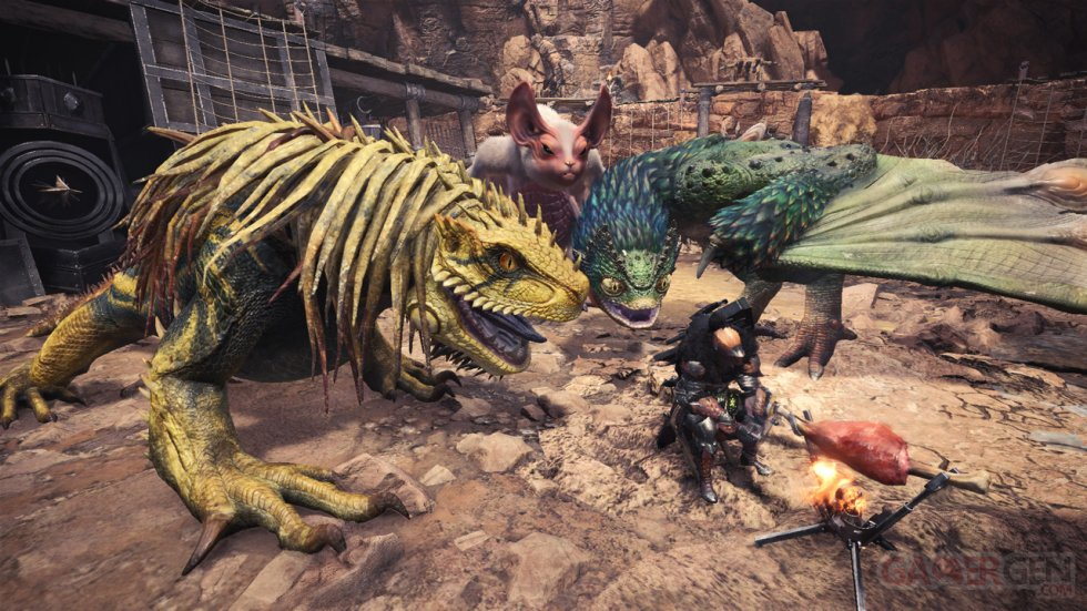 Monster-Hunter-World-09-23-03-2018