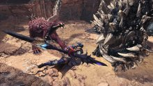 Monster-Hunter-World-10-23-03-2018