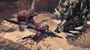 Monster Hunter World 10 23 03 2018
