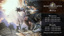 Monster-Hunter-World_beta-time-horaires