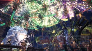Monster Hunter World Iceborne 01 03 07 2020