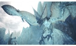 Monster Hunter World Iceborne 01 04 06 2019