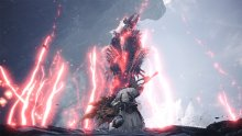 Monster-Hunter-World-Iceborne-01-04-12-2019