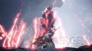 Monster Hunter World Iceborne 01 04 12 2019
