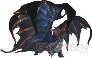 Monster Hunter World Iceborne 01 14 04 2020