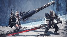 Monster-Hunter-World-Iceborne-02-04-12-2019