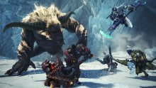 Monster-Hunter-World-Iceborne-02-21-03-2020