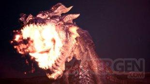 Monster Hunter World Iceborne 02 28 08 2020