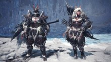 Monster-Hunter-World-Iceborne-03-04-12-2019