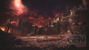 Monster Hunter World Iceborne 03 28 08 2020