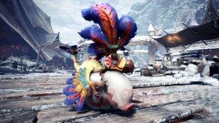 Monster Hunter World Iceborne 04 03 07 2020