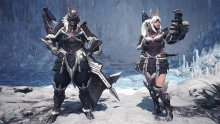 Monster-Hunter-World-Iceborne-04-04-12-2019
