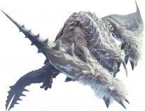 Monster Hunter World Iceborne 05 03 07 2020