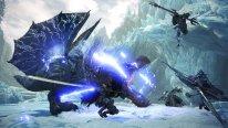 Monster Hunter World Iceborne 05 11 07 2019