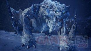 Monster Hunter World Iceborne 06 03 07 2020
